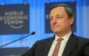 Invito per l'Unità d'Azione contro l'iperliberismo di Draghi