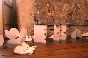 La vicenda del Belmonte-Riso. Quale futuro per il museo?