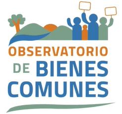 Eso que amenaza nuestros ríos: Minería no Metálica – Tercer boletín del Observatorio de Bienes Comunes