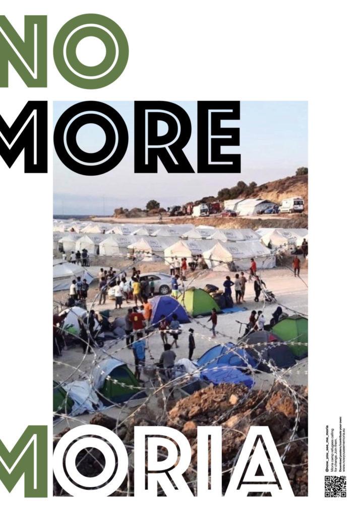 Poster-No-more-Moria-1192×1686