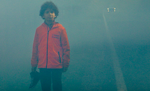"""Giornata internazionale contro il razzismo, 21 marzo: esce in streaming il film """"Nonostante la nebbia"""""""