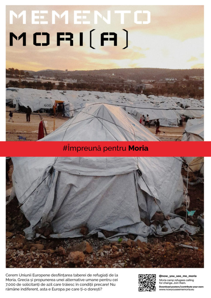 Tea_Marta_Memento_Moria_Poster_RO-2-1192×1686