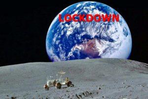 Lockdown e chiusure totali non sono le migliori strategie contro il Covid, anzi