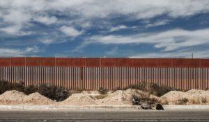 Überlegungen zu den künftigen Beziehungen zwischen Mexiko und den USA