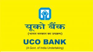 Continúa en India huelga nacional contra privatización de bancos
