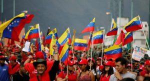 """Venezuela festeggia Risoluzione ONU contro il """"danno criminale"""" delle sanzioni"""