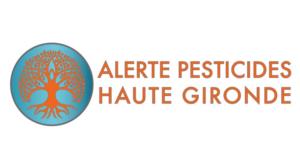 Pour une information sur l'épandage de pesticides à proximité des habitations