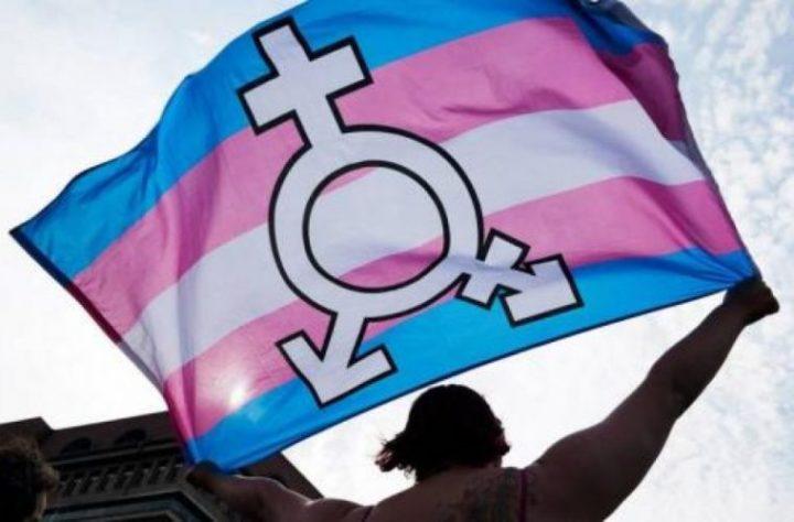 PHI en el Día Mundial de la Cero Discriminación: Toda lucha por los derechos de una minoría es una lucha humanista