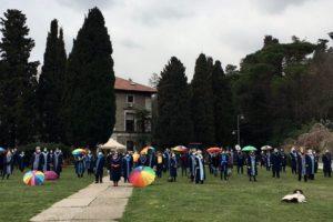 Boğaziçi akademisyenleri: Öğrencilerimiz serbest bırakılsın, polis şiddeti son bulsun