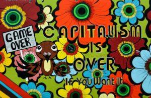 MiTE: ha davvero senso impiantare un Ministero della transizione ecologica nella pancia del capitalismo?