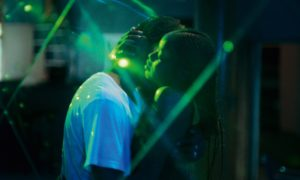 Atlantics: Not your usual migrant story in Mati Diop's award-winning film