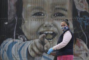 En un año, la pandemia desnudó la crisis capitalista y las desigualdades