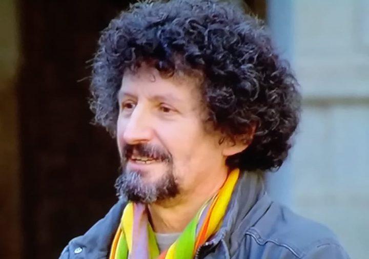 Don Fabio Corazzina: la nonviolenza è un modello sociale, ma anche una forma di spiritualità