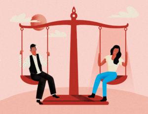 El rol de los hombres en la igualdad y equidad de género es imprescindible