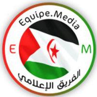 Equipe Media