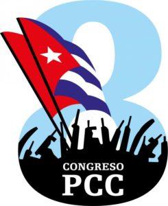 L'VIII Congresso delPartitoComunistadiCubasi terrà dal 16 al 19 aprile 2021