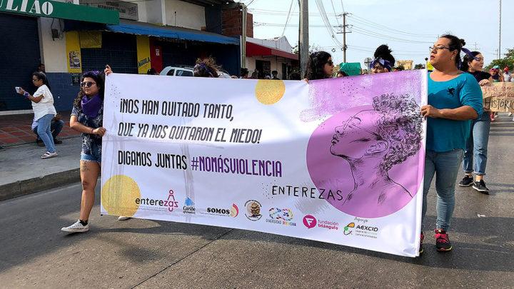 Colombia: El 2020, letal para la comunidad LGBTI del Caribe