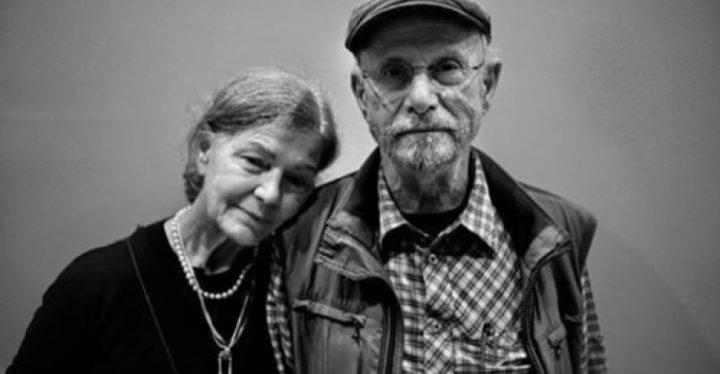 Solidarietà a Gian Andrea Franchi e Lorena Fornasir