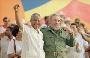 23 marzo 1988 – Quando Cuba sconfisse il Sudafrica e cambiò il destino dell'Africa