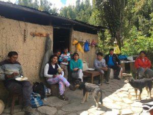 Mujeres latinoamericanas y la covid: Avanzar entre nuevas y viejas barreras