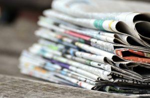 La ruta del periodismo iberoamericano