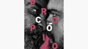 """""""PROCÓPIO"""" estreia sua versão digital e gratuita – Espetáculo discute sobre a importância da arte na sociedade – de 25 a 29/03"""