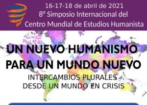 VIII Simposio del Centro Mundial de Estudios Humanistas