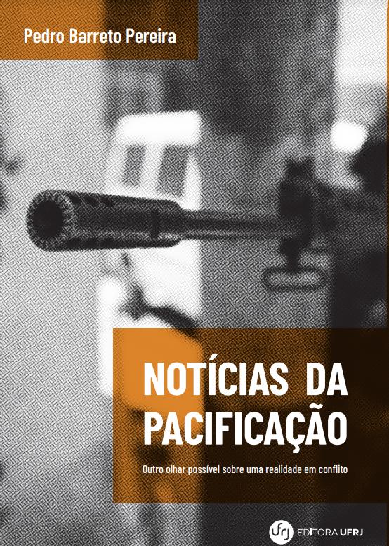 A Pax Fluminense e o papel de um jornal