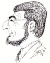 Renato G. Napoli