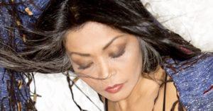 The three faces of Grace Nono: Filipina performing artist- ethnomusicologist-culture facilitator