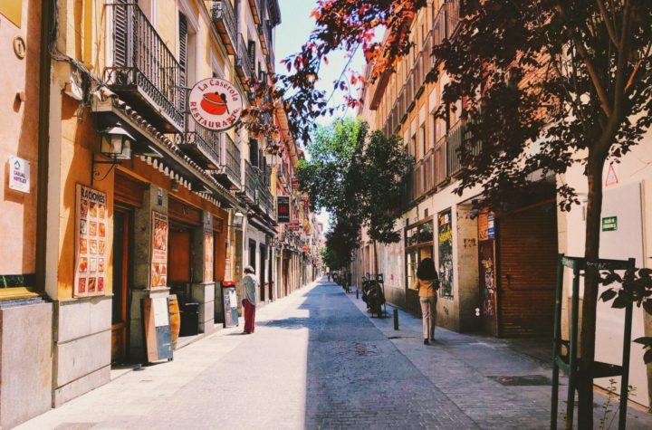 4-day working week: Spain to launch nationwide trial