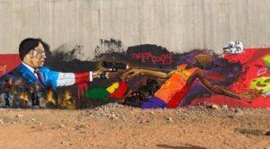 Sénégal : Et maintenant ?