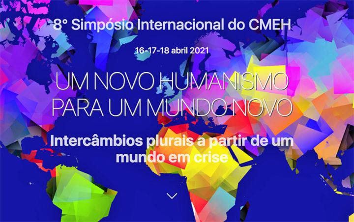 VIII Simpósio Internacional do Centro Mundial de Estudos Humanistas