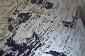 Tensiones al límite por refuerzos turcos en norte sirio