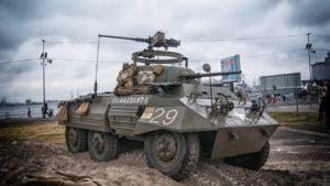 Nella morsa della pandemia al via manovre Usa-Nato