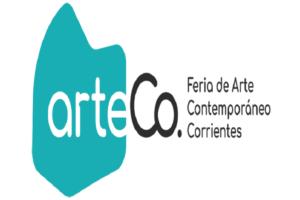 Galerías y artistas paraguayos participarán en Feria ArteCo