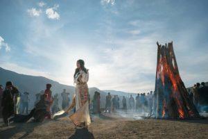 Nowruz, la storia del Capodanno iraniano e del perché sono importanti i suoi temi di rinnovamento e guarigione