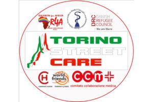 Ordine dei Medici di Torino: oltre 100 medici di Torino volontari per le vaccinazioni covid