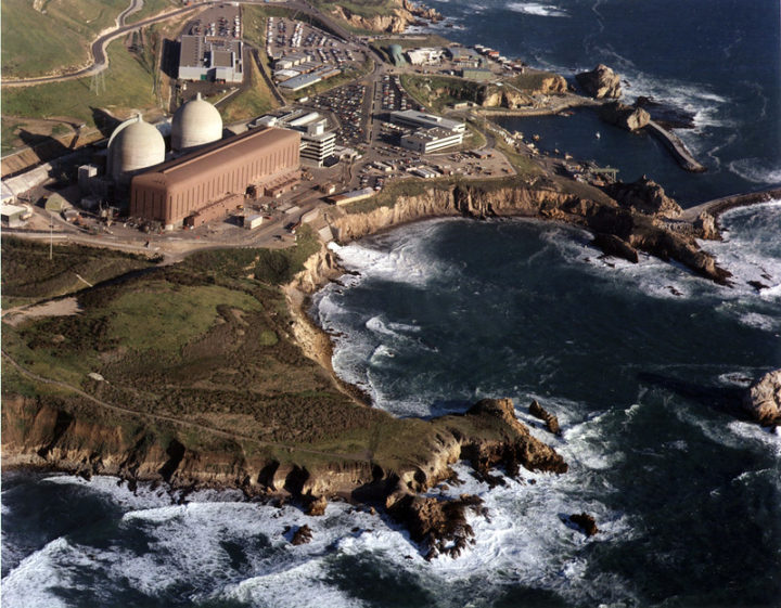 Il nucleare non è la soluzione al cambiamento climatico