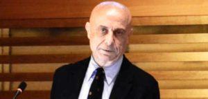 """Vecchi teoremi per nuove politiche di cooperazione con la guardia costiera """"libica"""""""