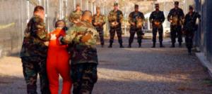 Das Schicksal der «gefährlichsten Terroristen» in Guantanamo