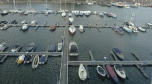 Η συμβολή του ανοιχτού κώδικα στον ψηφιακό μετασχηματισμό του δημόσιου τομέα στην Ολλανδία