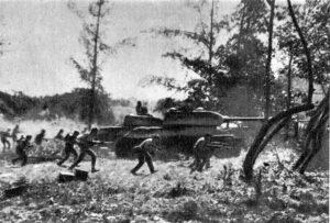 60 anni fa il popolo cubano umiliò il tentativo di invasione alla Baia dei Porci