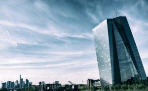 Perché cancellare i debiti sovrani in mano alla BCE ?