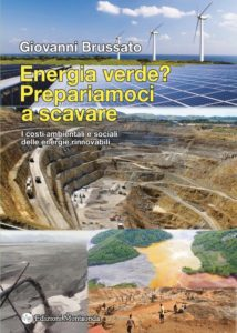 Energia Verde? Prepariamoci a scavare