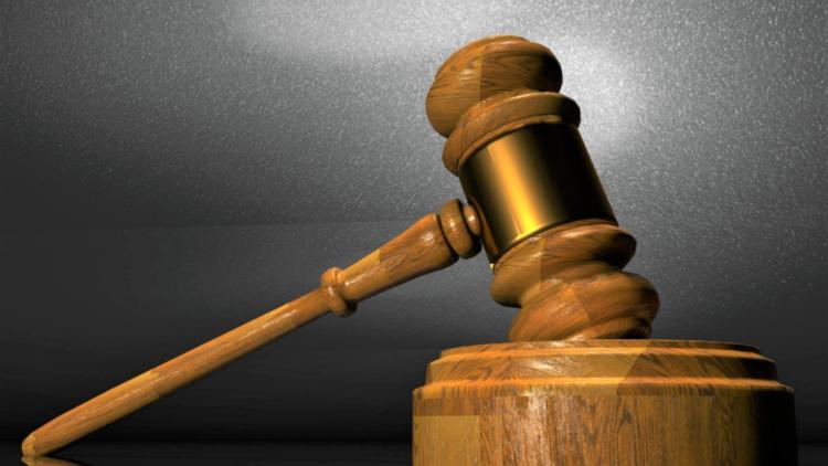 Bundesverfassungsgericht fällt vernichtendes Urteil über die Klimapolitik der Bundesregierung