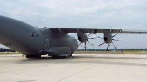 Bundeswehr jetzt aus Afghanistan abziehen