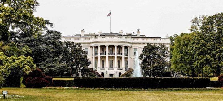 Programa antiterrorista de Estados Unidos viola derechos humanos, aseguran expertos