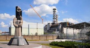 ΤΣΕΡΝΟΜΠΙΛ: Το Βατερλώ της πυρηνικής βιομηχανίας [εκδήλωση]