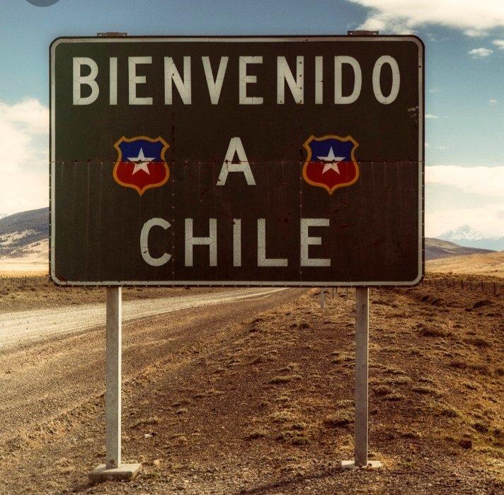 ¿Podríamos ser positivos en Chile?